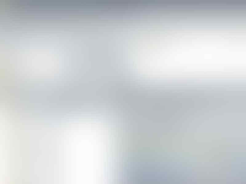 Iklan Baris Iseng jual akun ssh USA tuker pulsa jg OK