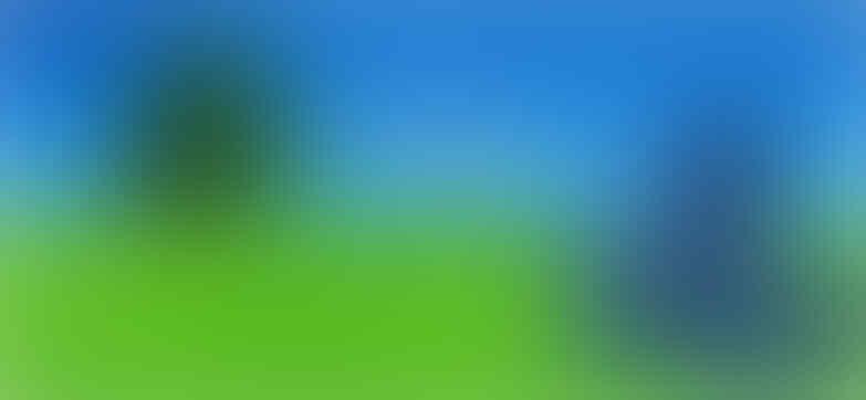 [GreenLifestyle] Taman Hijau Pecinta Lingkungan - Part 7