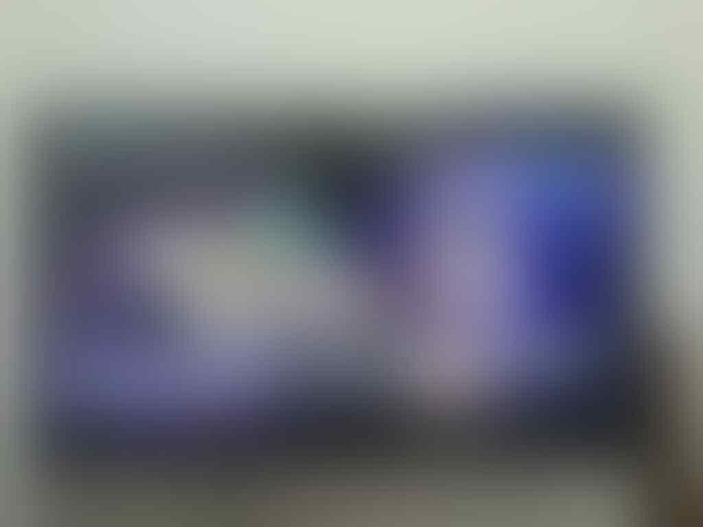 89.elektronik : TV - LCD - Audio Video (LG, Samsung, Toshiba, Sharp, Sony, dll)
