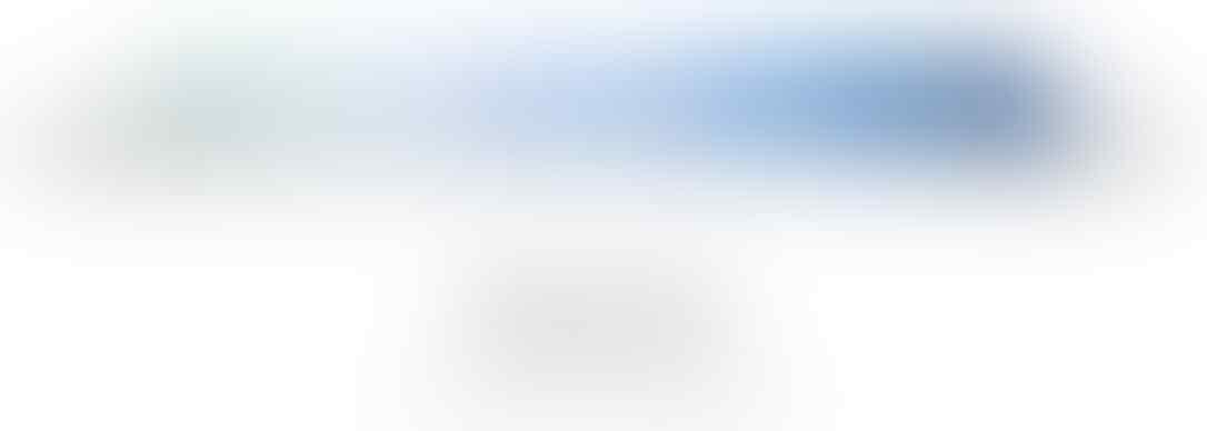 Ready iPad Mini 2 1 Air 4 3 iPhone5S Gold 5C iPod Nano 7 Macbook MD101 NEW Segel COD
