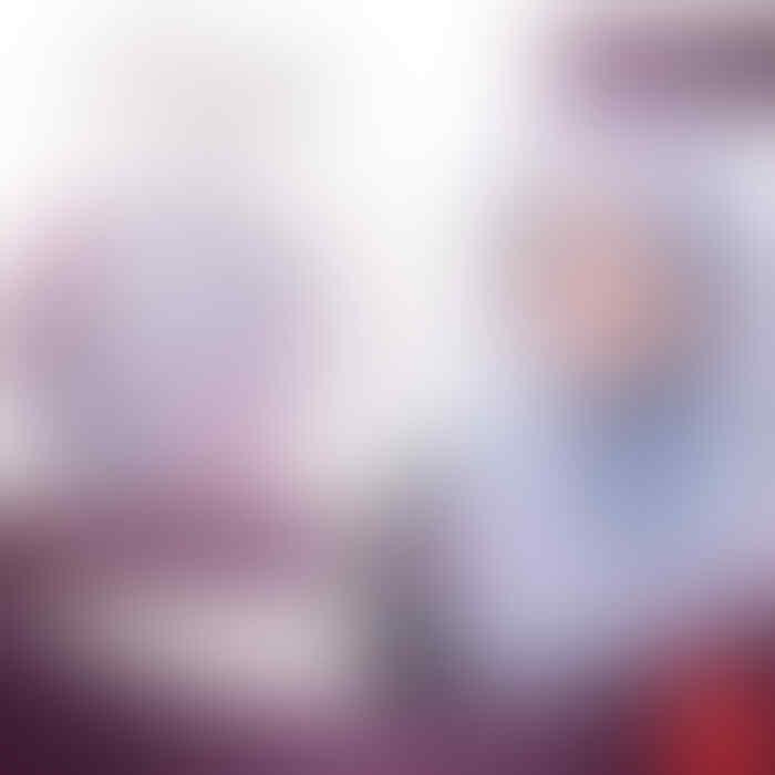 RESELLER HANDMADE HIJAB DIJAMIN PASTI UNTUNG GAK UNTUNG UANG KEMBALI