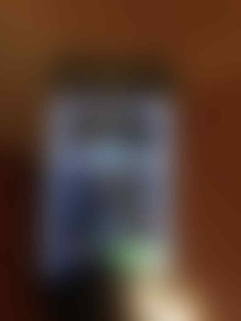 Setelah Tenggelam 6 Bulan di Sungai, iPhone Ini Tetap Berfungsi
