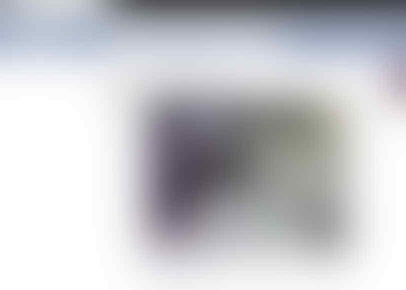 KORBAN macam2 inner barel alumunium tightbore 6.02 super quality( SANG TUNNER GALAU )