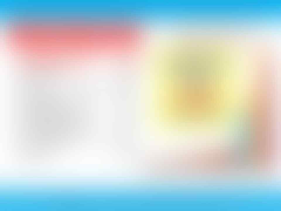 [HELP] TOLONG GAN KASIH SARAN BIAR CEPET SEMBUH