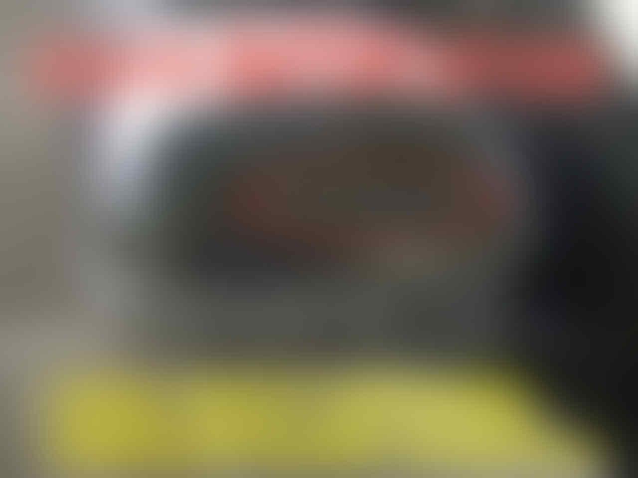 (SHARE) Waspada pencurian Spion Mobil