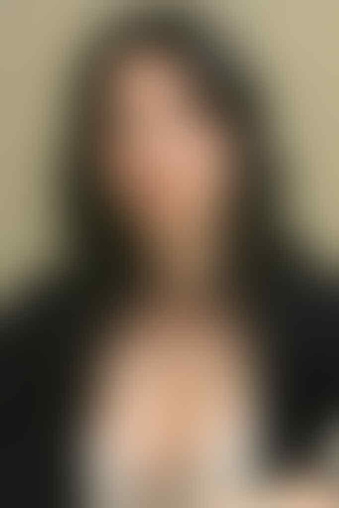 Ini Lima Lelaki yang Disebut Selingkuhan Hakim Cantik Vica Natalia
