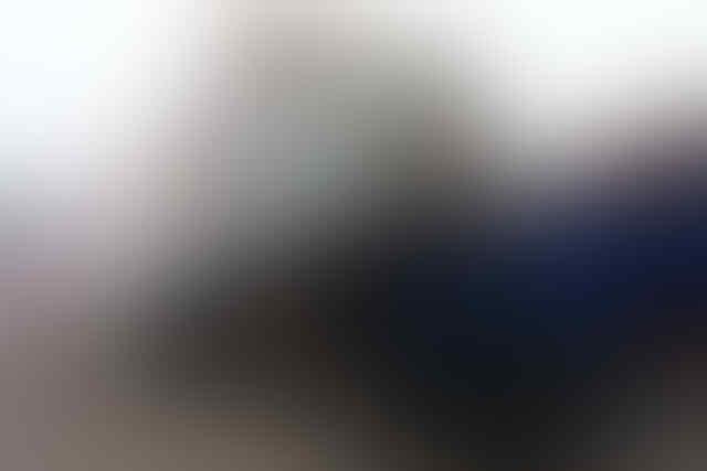 PT KCJ Beli Kereta Bekas dari Jepang karena Lebar Lintasan Sama