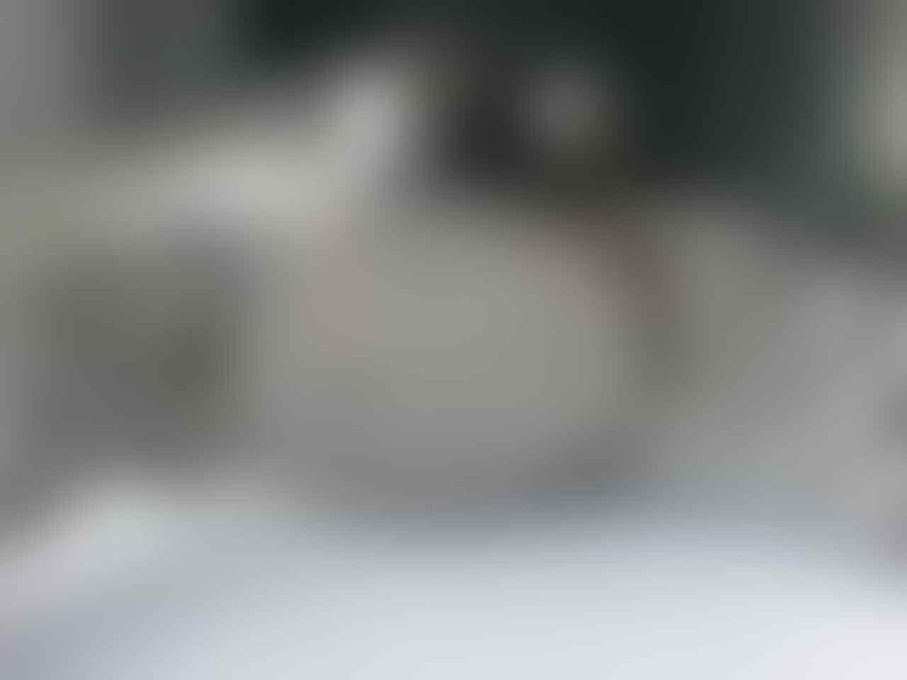 Review Section Page 3 Kaskus Jam Tangan Casio G Shock Dobel Time Tahan Air Black Navy Ini Digerakkan Movement Automatic Swiss 7750 Diameter 13 25 Jewels Dengan 28800 Semi Vibration Per Serta Memiliki Fitur Water Resistance