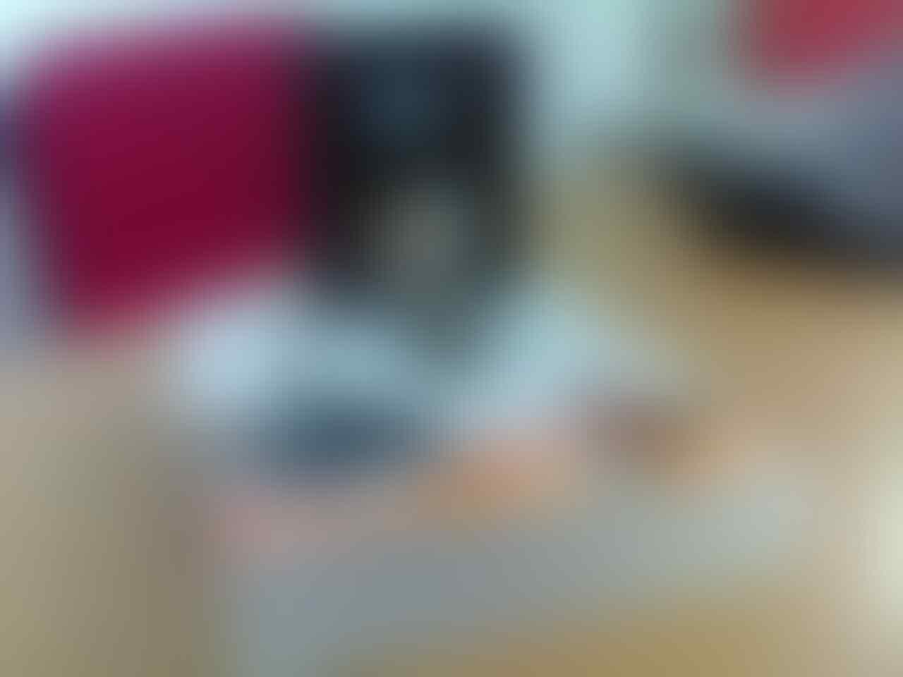 Jual Modem Sierra 313U 100 mbps LTE/4G harga murah