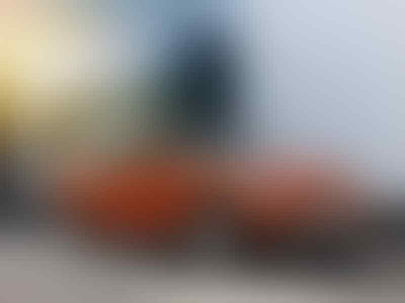 BMW X1 sDrive 18i X-Line 2013 -Best Price-