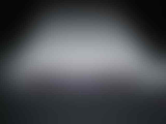 ALCATEL LUCENT OmniSwitch 6250 [OS6250-24-EU] Like New
