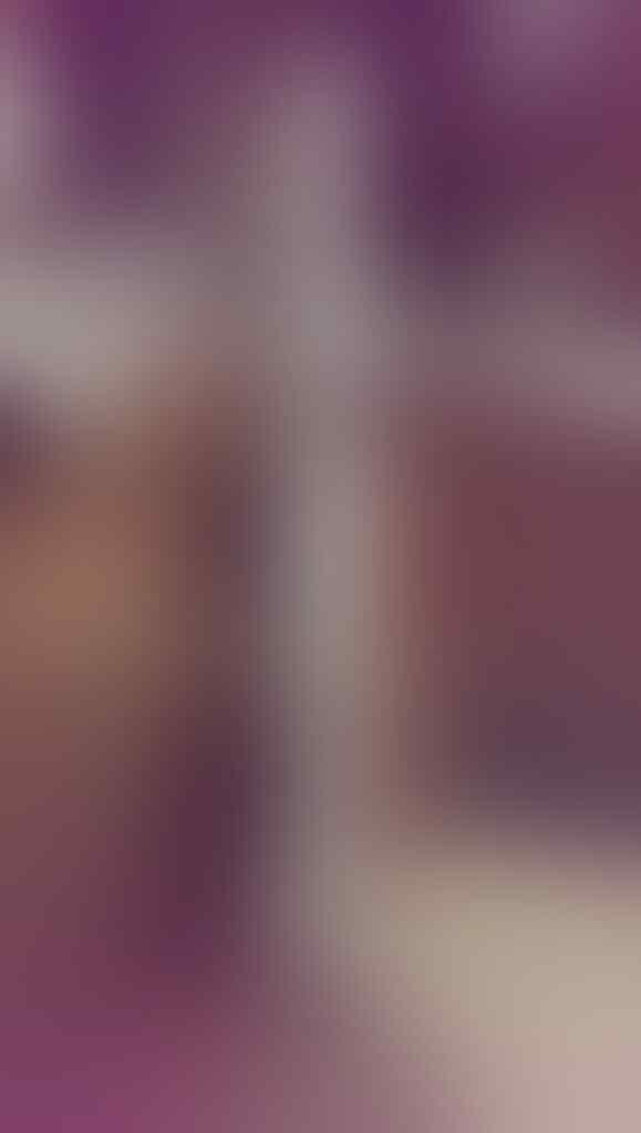 REPOST iPhone 5 White 16Gb SU Sprint Unlocked Gevey R-Sim 8+ Batangan