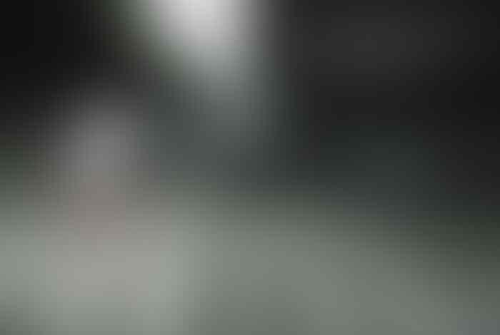 ₪ ★ Special Thread Kaskus - REVOLUTION ★ ₪ - Part 5