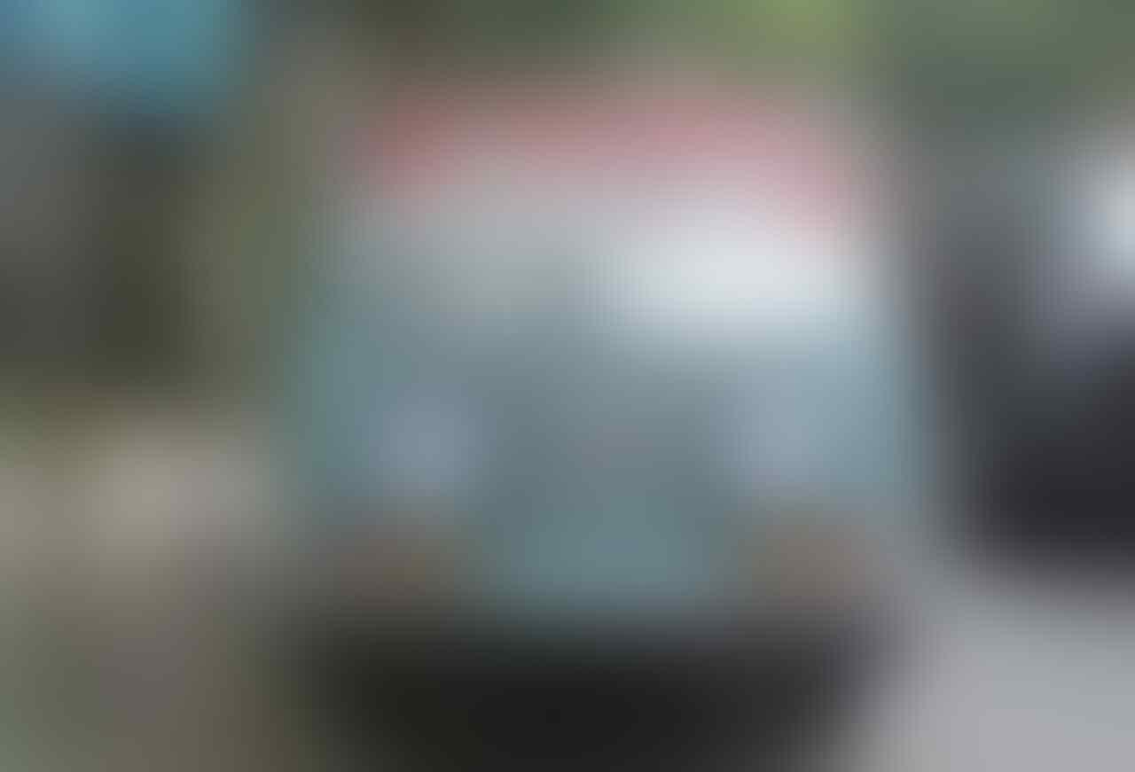 [Berita Capres]Ormas Pendukung Anies Baswedan Dideklarasikan