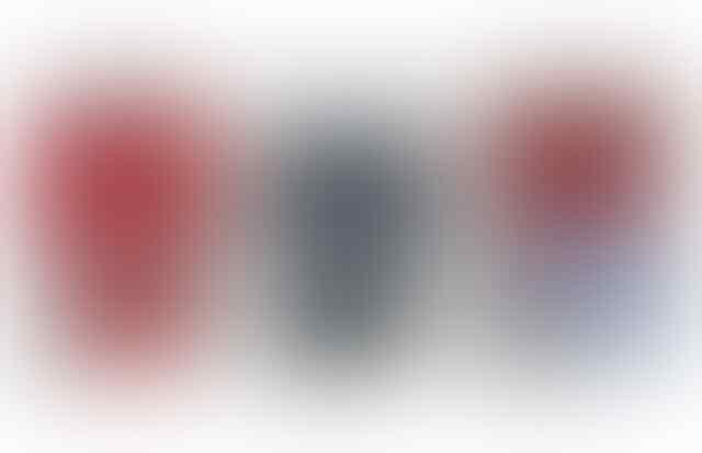 Jual Jersey GO n PI Liga n Negara Piala Dunia 2014 Dri-fit Climacool Adizero