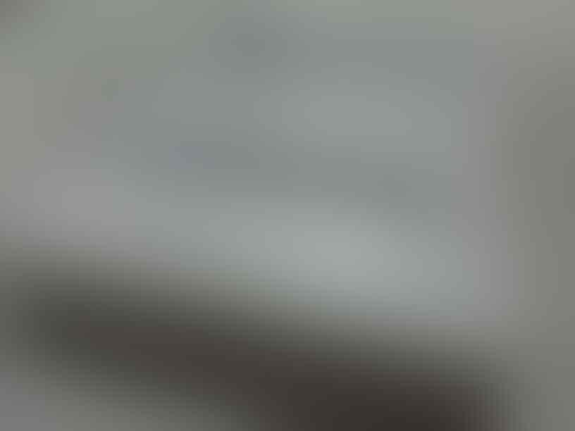 [APPLE] iPad AIR Cellular + Wi-Fi 16 GB Silver & Grey