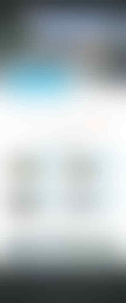 Template Joomla 25, Joomla 25 + Virtuemart Quickstart 100% Work & Tester