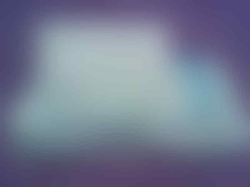 JUAL JAM TANGAN LUMINOR PANERAI (COCOK BUAT KADO/HADIAH ULTAH)