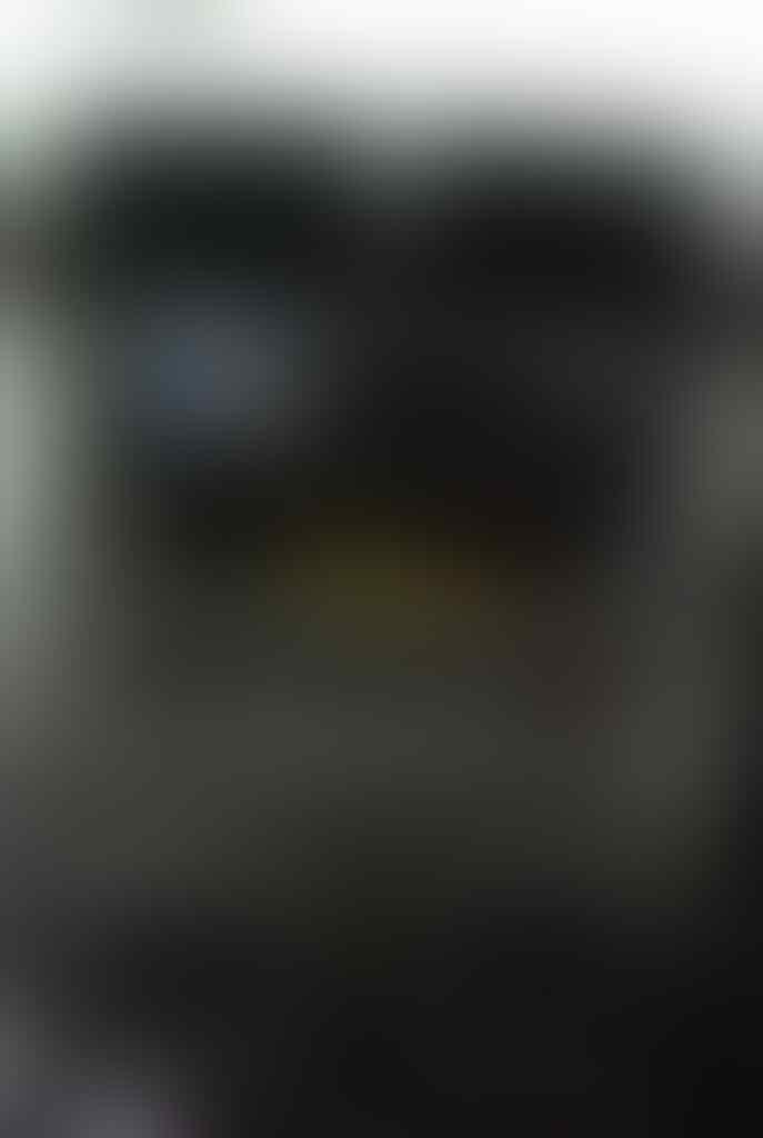 jual Xenia Li Vvti 1000cc Plat B + Bonus Paket Sq Audio ( Sound Sistem )