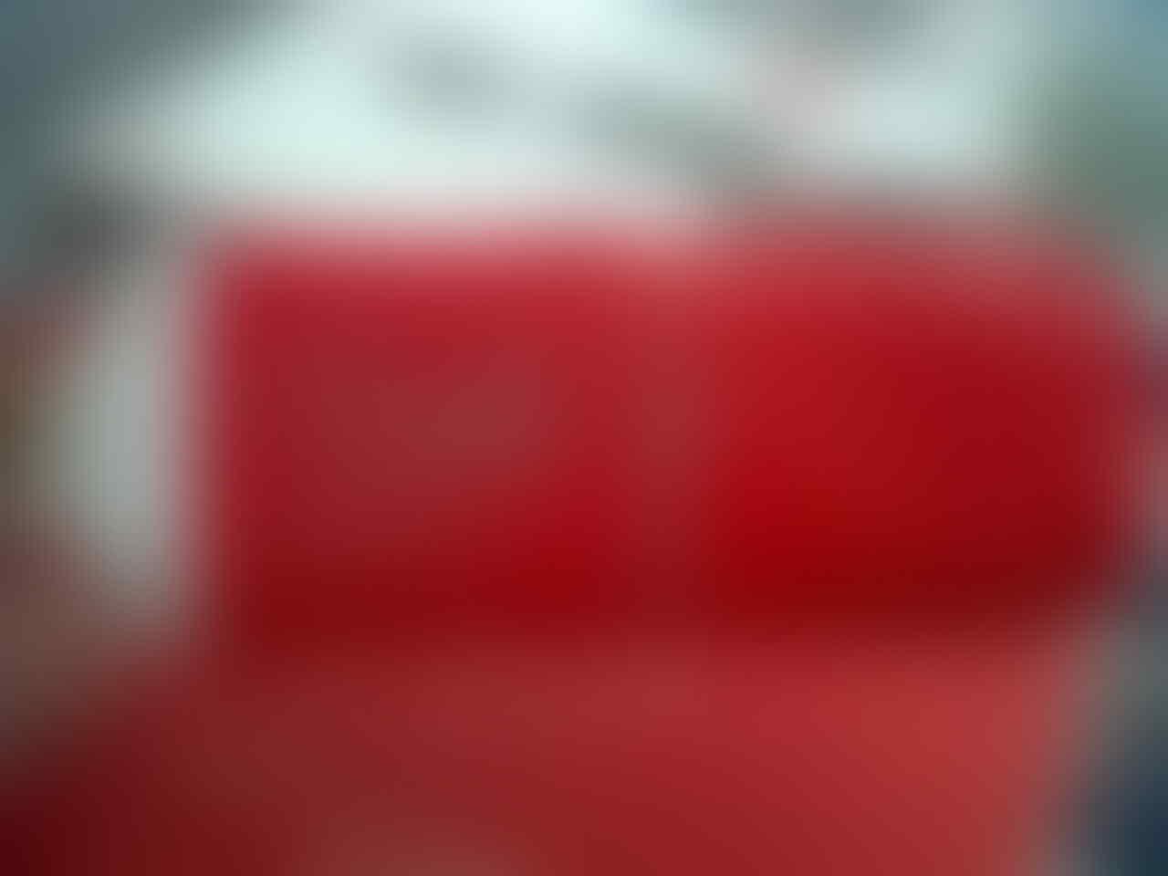 JUAL MODEM HUAWEI K4510 28,8 MBPS MURAH JOGJA