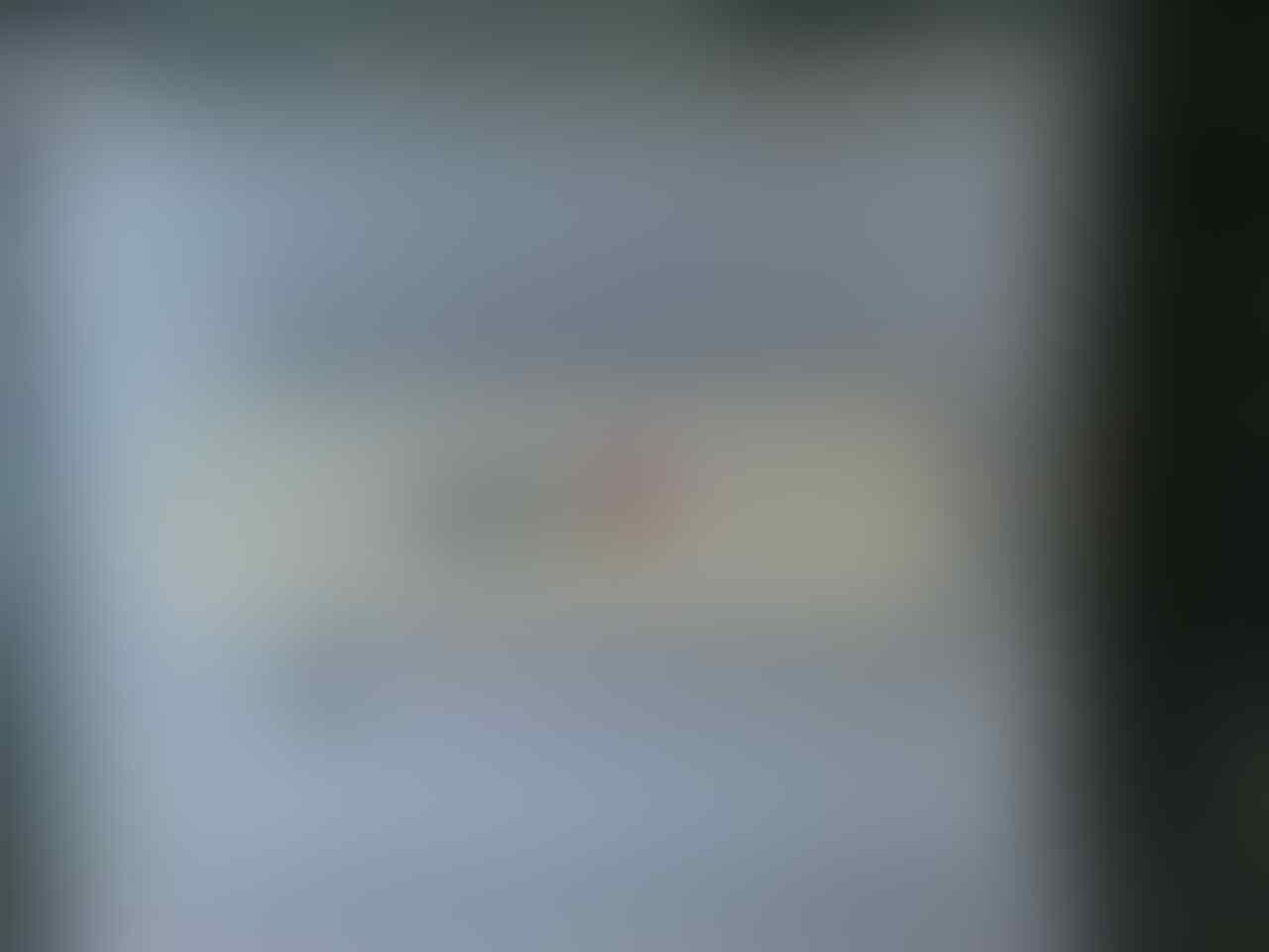 NEW MODEM GSM HUAWEI E 173 7,2 Mbps Solo Murah