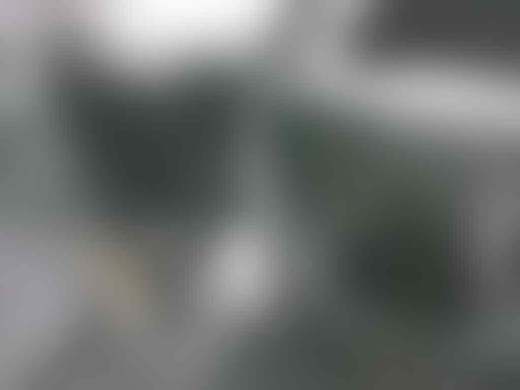 JUAL EVO 3 Tahun 1997 (Limited Edition) #Harga Khusus sampai tgl 17 Nov 2013