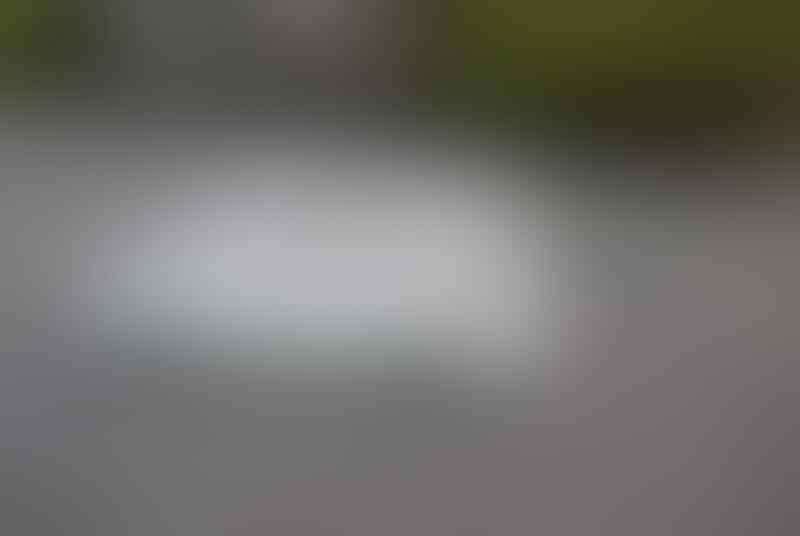 iPhone 3G 16GB white mulus Bandung batangan