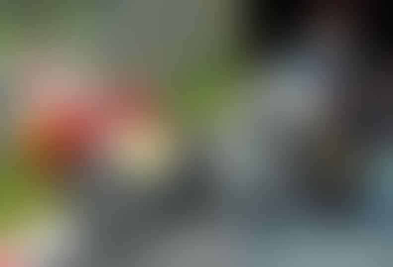Sejarah Penentuan Gelar GP 500 (MOTO GP) di Seri Pamungkas
