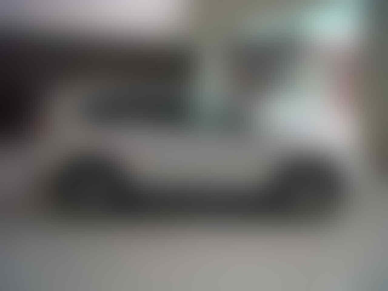 Honda CR-V 2.0,CR-V 2.4,CR-V Prestige ready,gratis v-kool