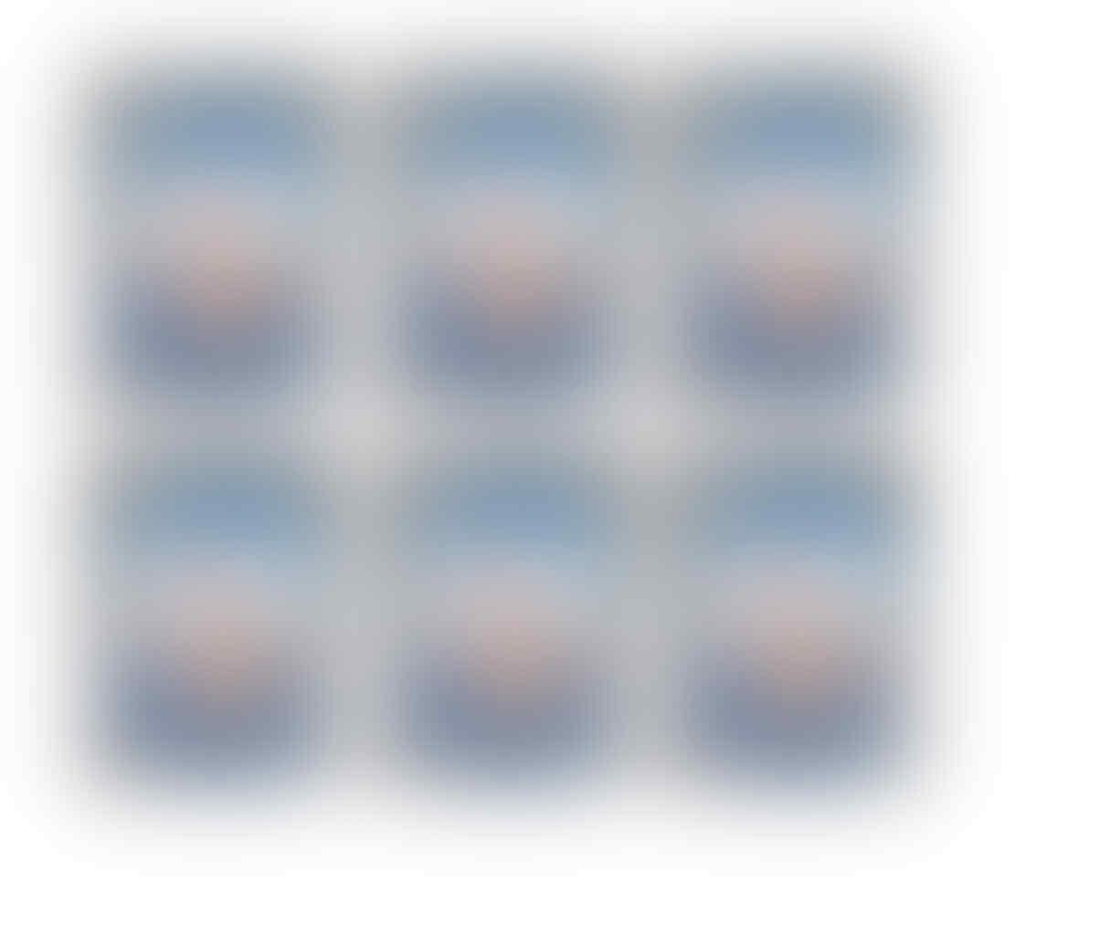 [boleh tanya] mengubah pas photo menjadi ukuran besar & tidak blur di photoshop