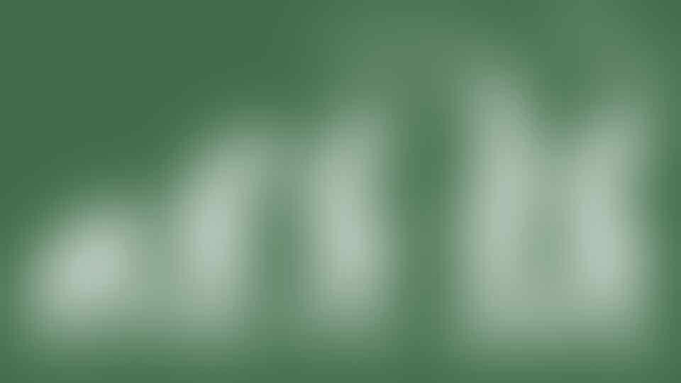 Inilah Berbagai Gambar Evolusi Manusia[full Pict]