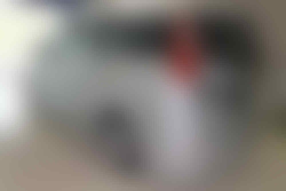 Proton Exora Chasback Besar Promo End Year