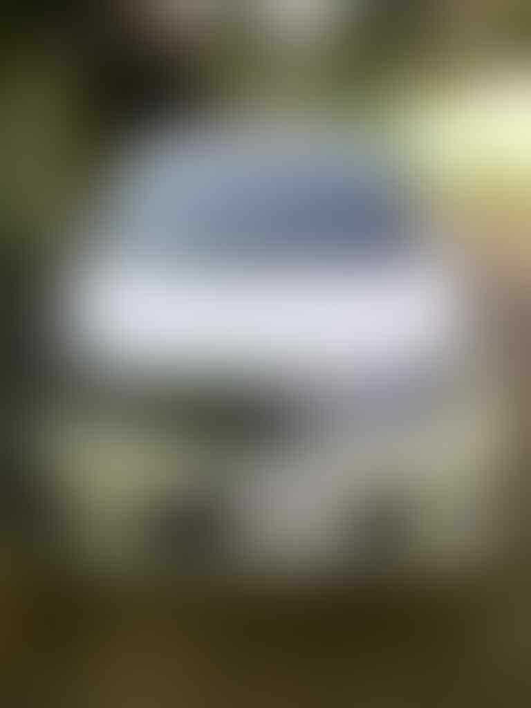 Nissan Grand Livina 1.5 Xv Matic Putih 2012 Terawat over kredit