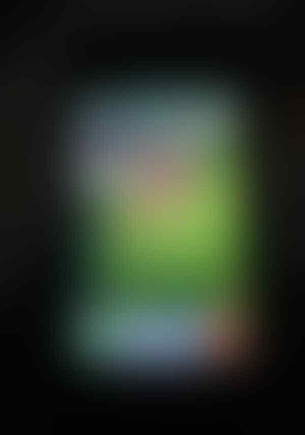 apple ipod touch 4th 32gb.murah.jual cepat/cepet.cod sekarang.cuma 1juta pass