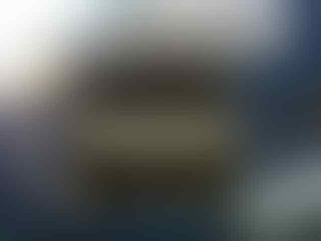 JUAL MODEM HUAWEI E372 42 mbps MURAH