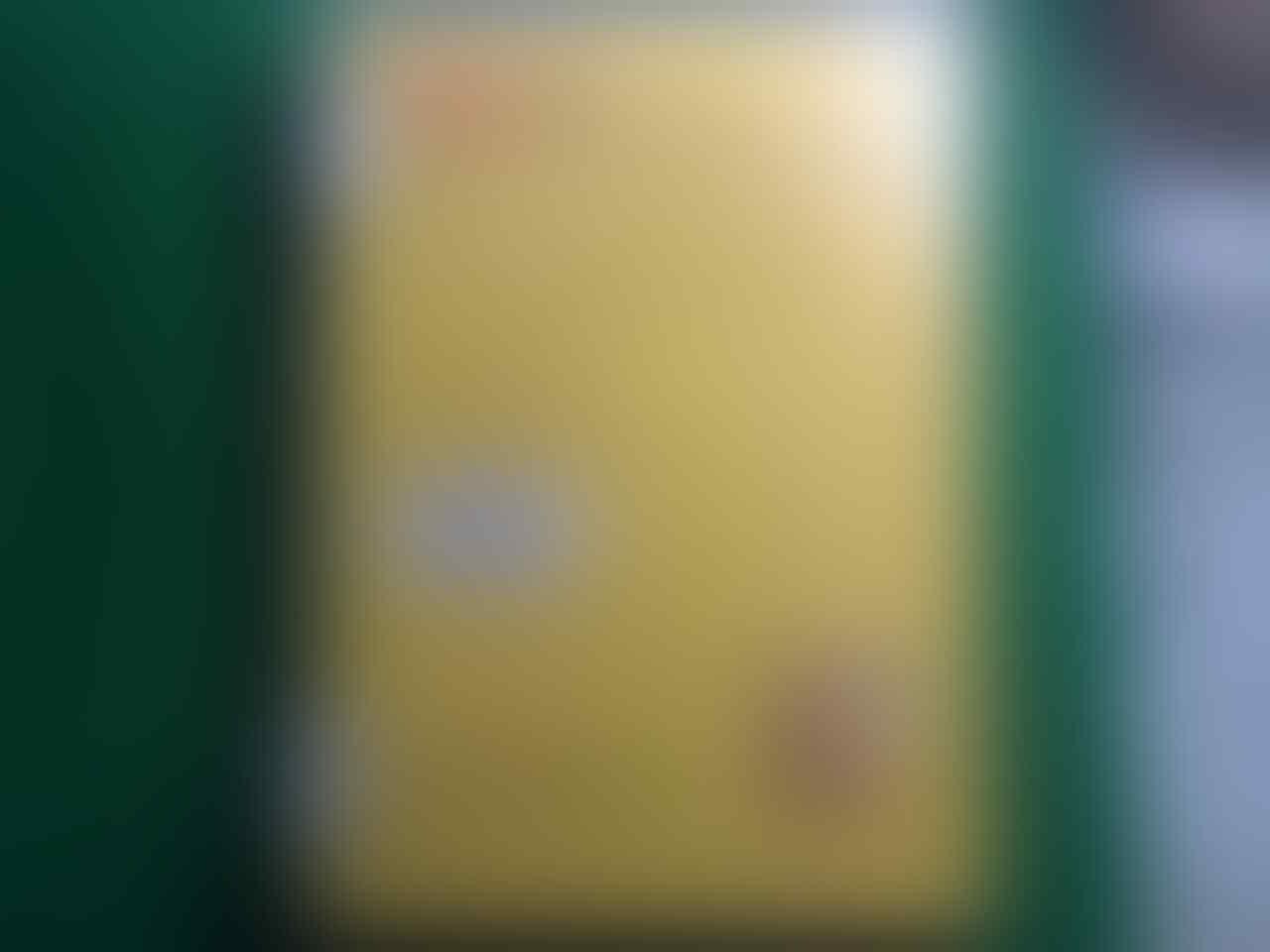 Modem Gsm Unlock Huawei E220