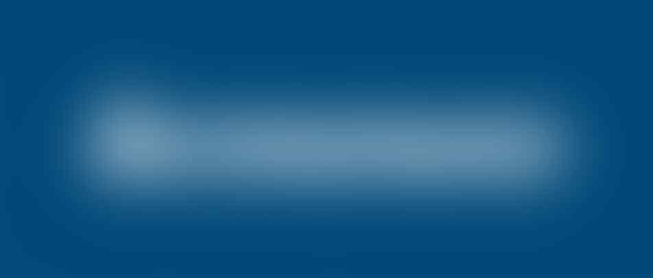 CO-Store---Case/casing ORI GADGET n HP(Capdase,Boostcase,Otterbox,Samsung,Apple,dll)