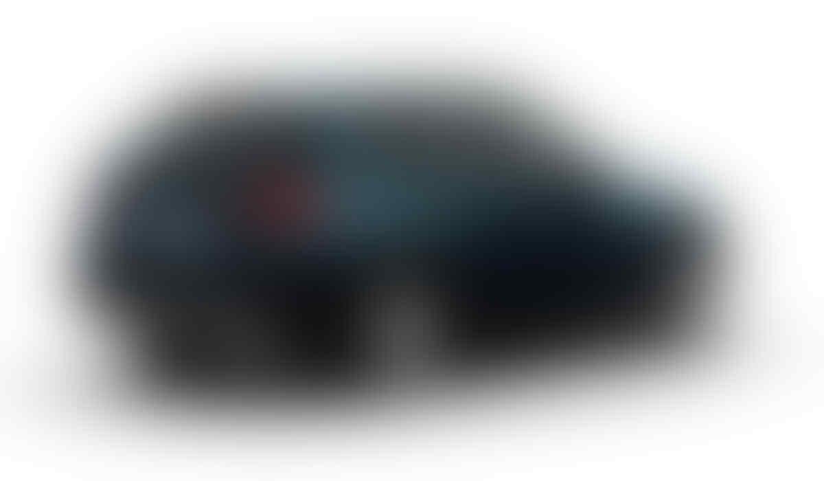 BMW X1 Baru , Performa Tangguh dan terjangkau