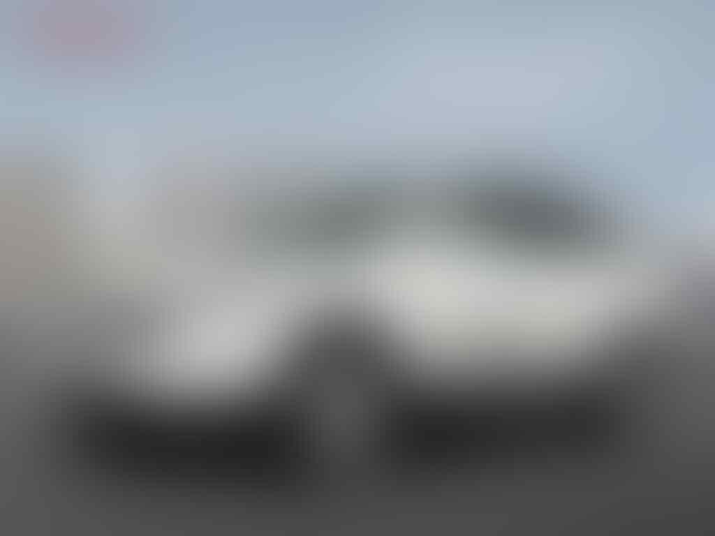 PROMO KHUSUS HONDA CR-V | FREED | CIVIC | ACCORD | BANDUNG !!!