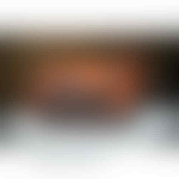 Brio Ada Barangnya Monggo Di Pesan