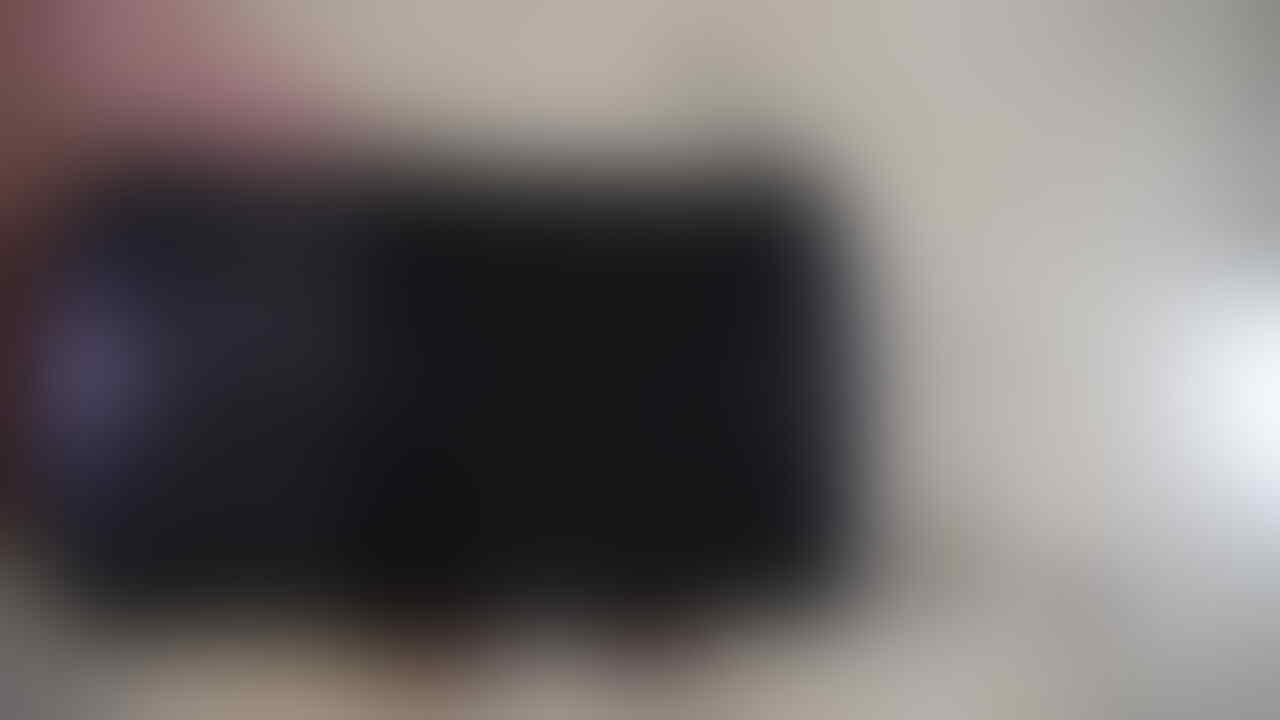 BB Onyx 1 - blackberry 9700 - jogja - murah meriah