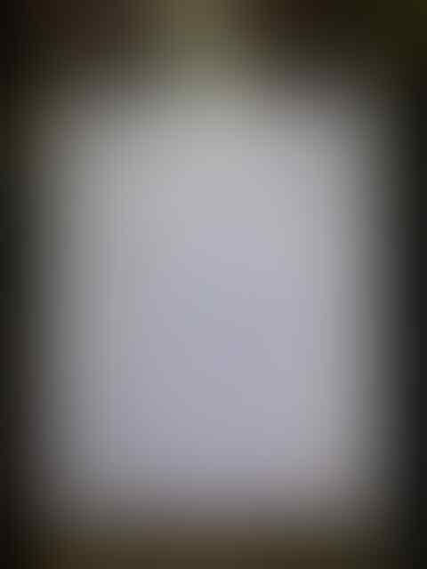 "★★★★★ Samsung S4 Supercopy 4.7"" & 5"", Iphone 5 5c 5s Replika MURAH bisa BBM +garansi"