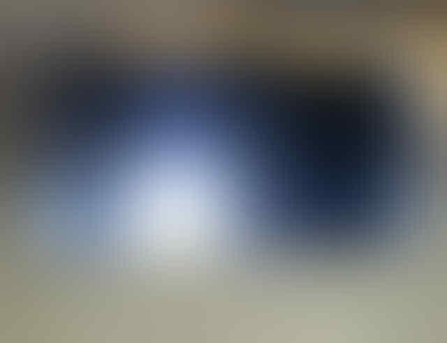 Samsung Galaxy S4 mini LTE Black mist mint condition...murah..