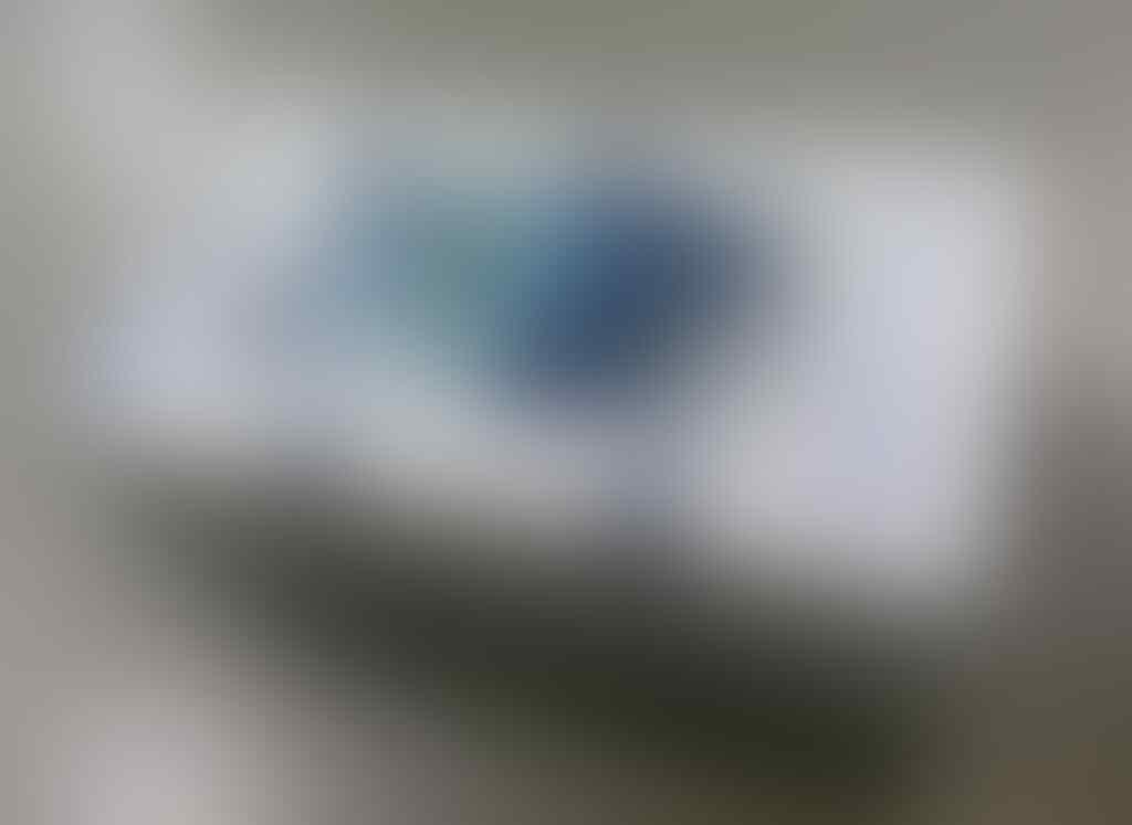 WTS - Samsung Galaxy S3 Mini New [BNIB] - Murah Saja