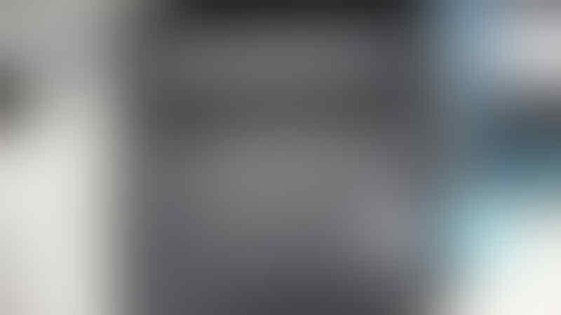 Jual Blackberry Playbook 64 GB