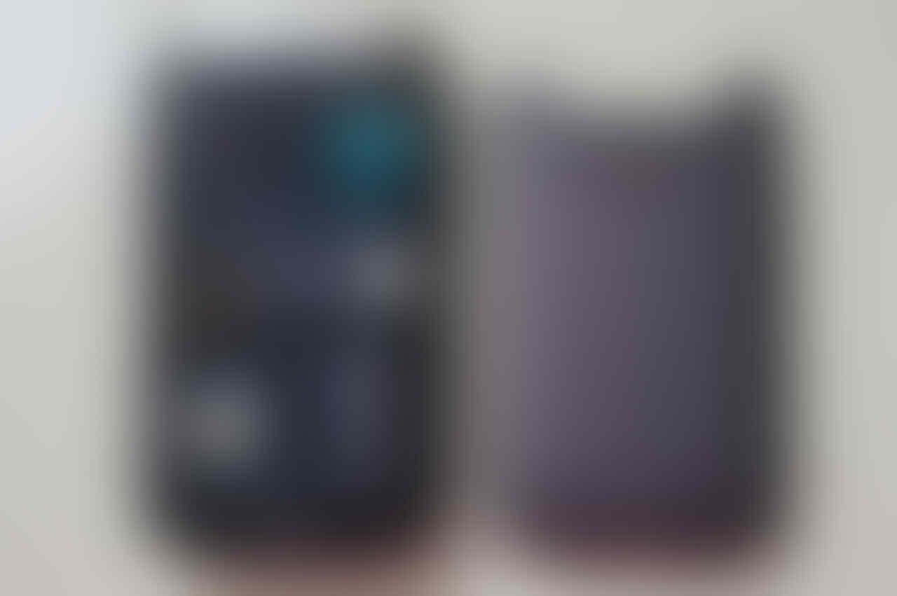 ▀▀▄▄ BLACKBERRY BOLD 9790 (BELLAGIO) + BONUS