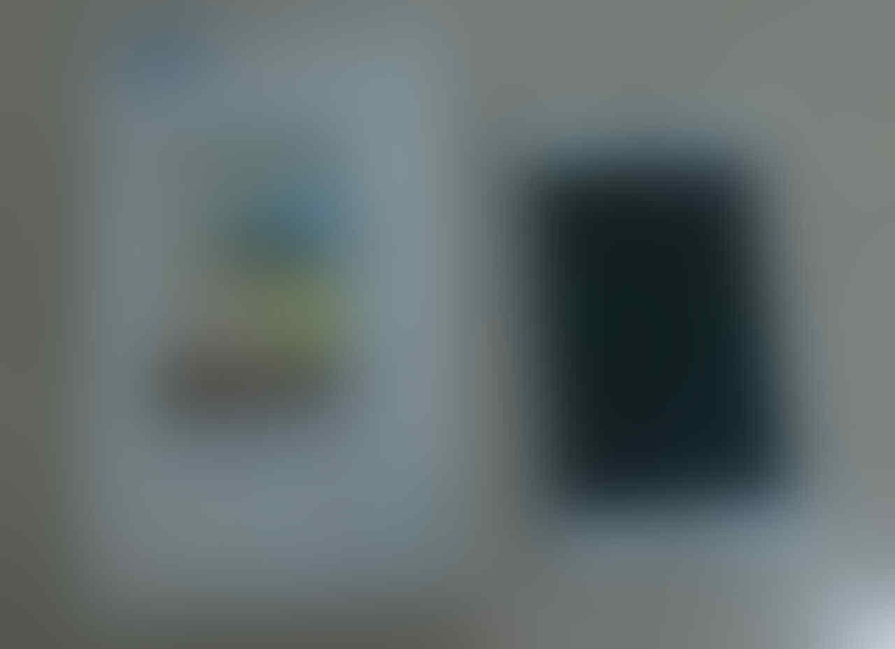 Jual Samsung Galaxy Note 1 Mulus Murah