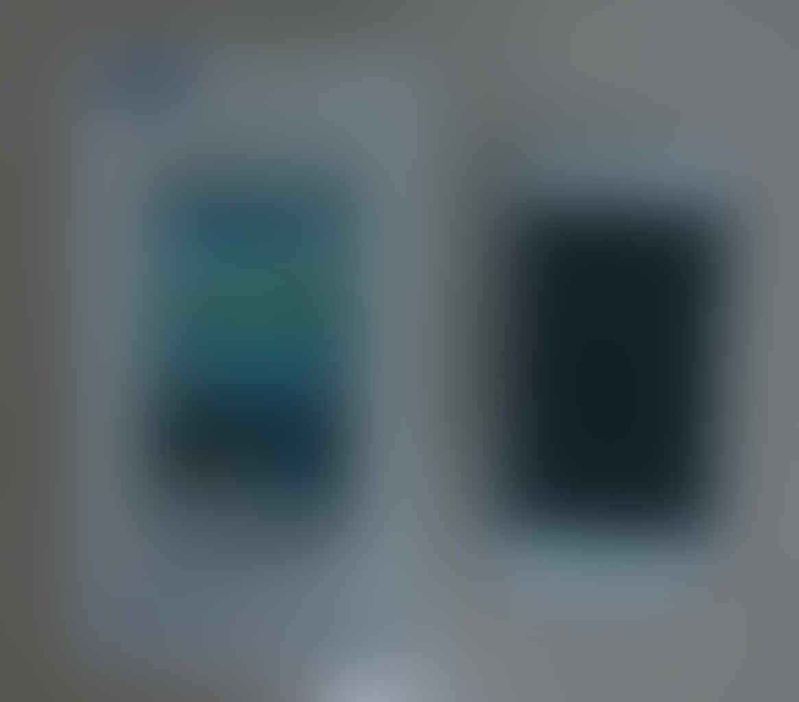 Jual Samsung Galaxy S3 Mini Murah Mulus