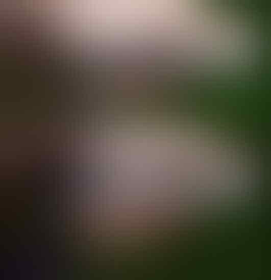 Blackberry 9900 (DAKOTA) Black MULUS MURAH, Grs COMTECH Baru 4 Bulan, Minus dikit