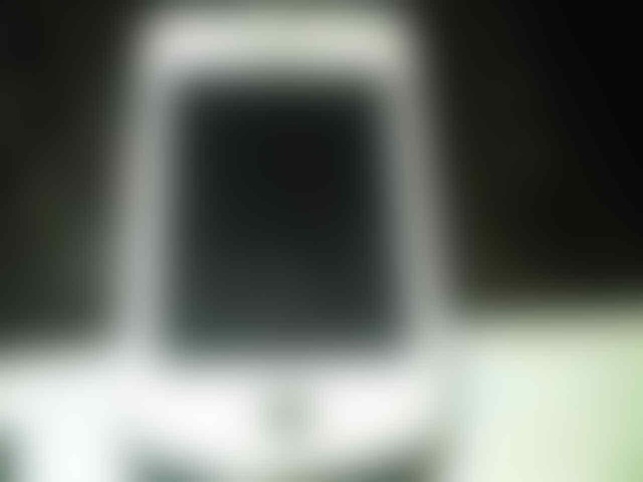WTS Blackberry Torch 2 9810 murah aja..